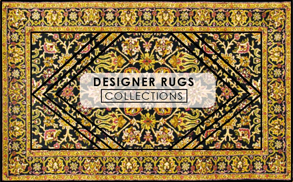 oz design rugs