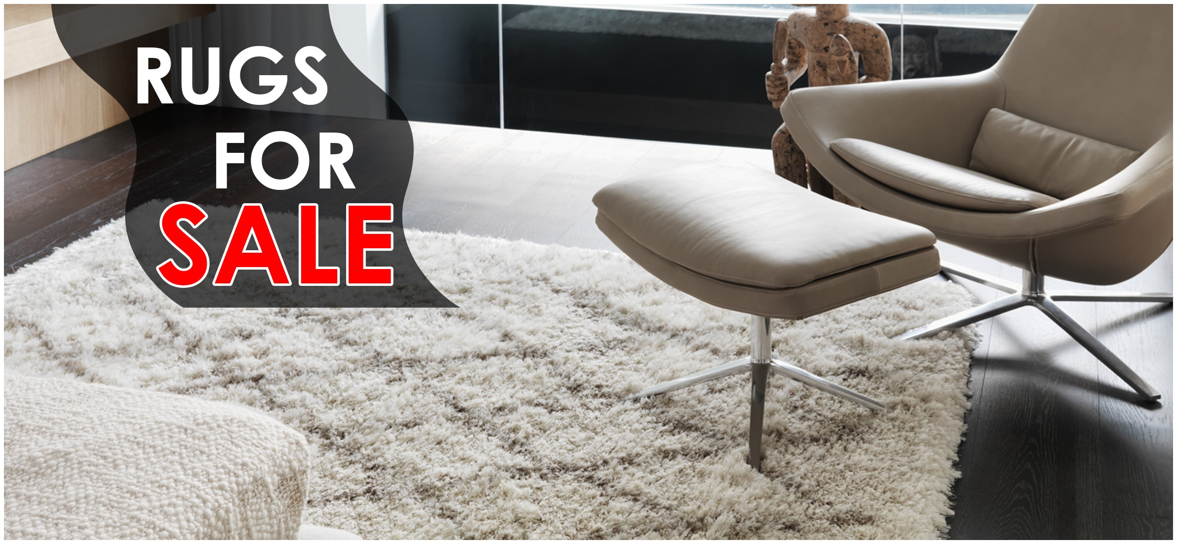 rugs for sale online