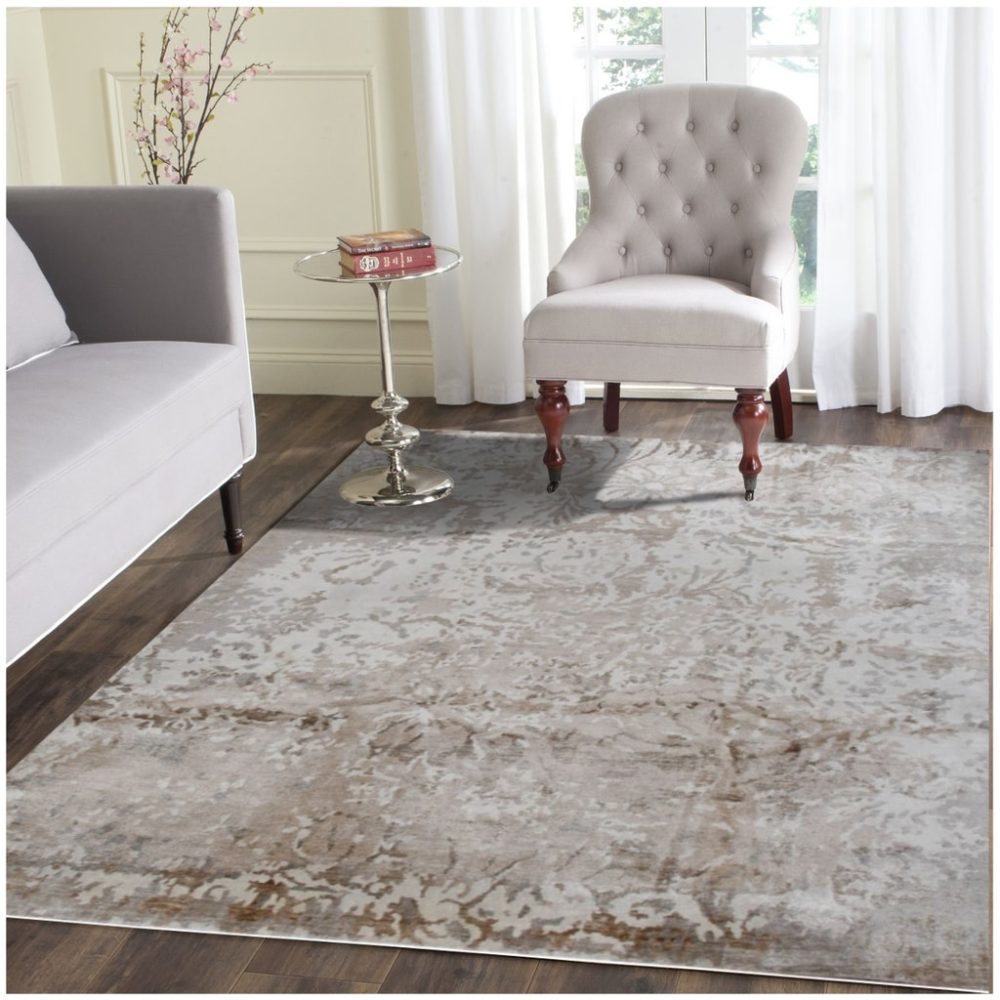cheap rugs for sale