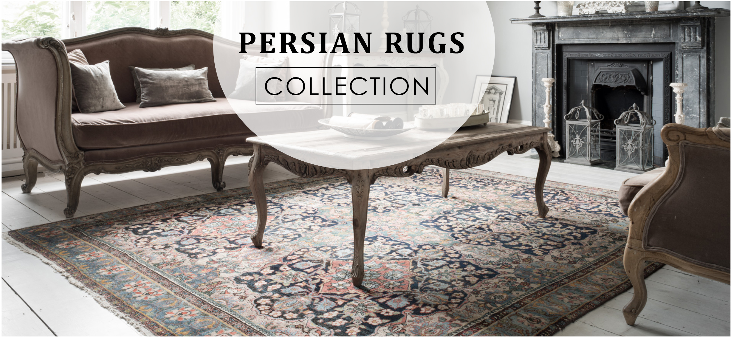 Persian Rugs Perth Archives Oz