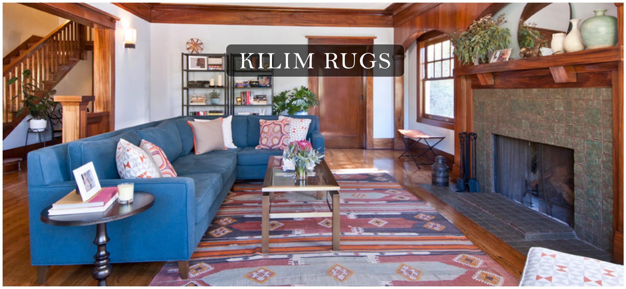 Large Kilim Rugs Archives Oz