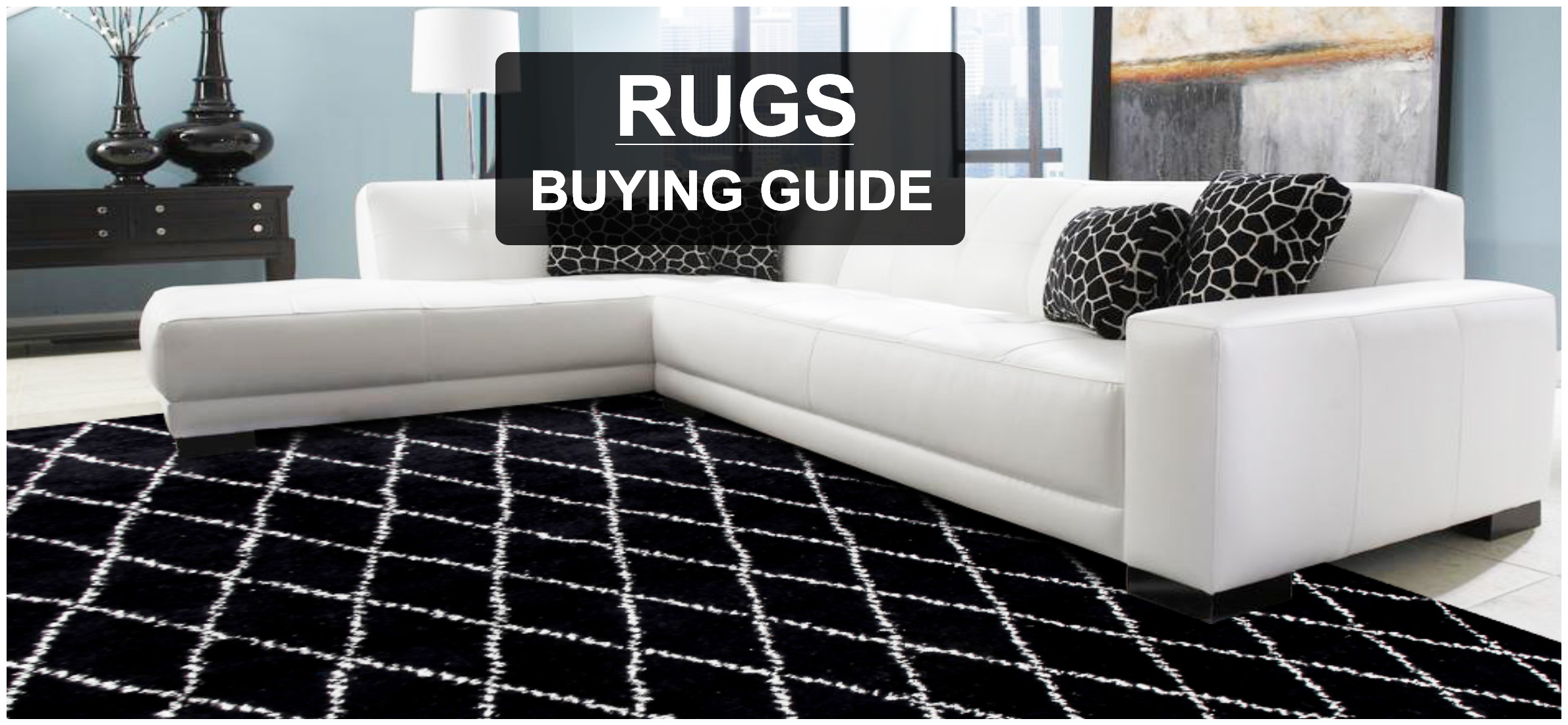 Wool Rugs Online Australia Archives