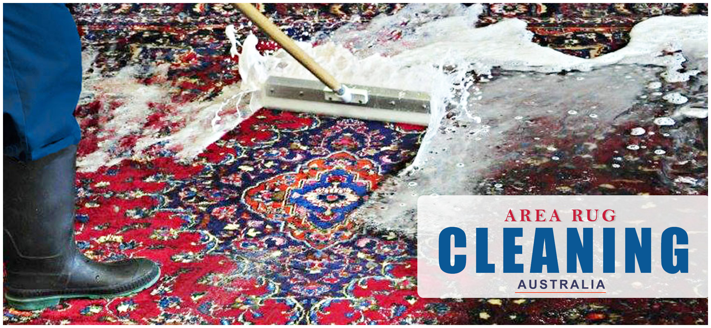 rug-cleaning-melbourne