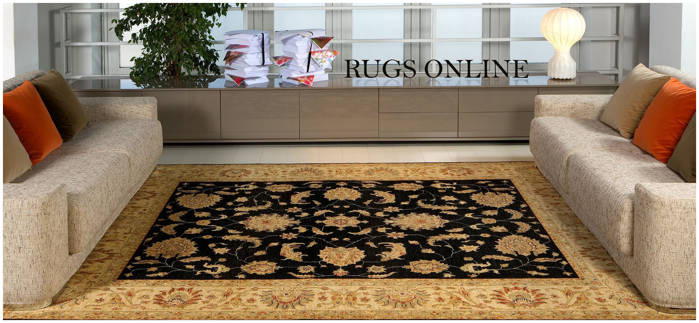 When You Re Paying Extra Attention To The Design Of Your Living Room It Pays Make A Choice From Unique Rugs Online Australia Can Find Ozrugs