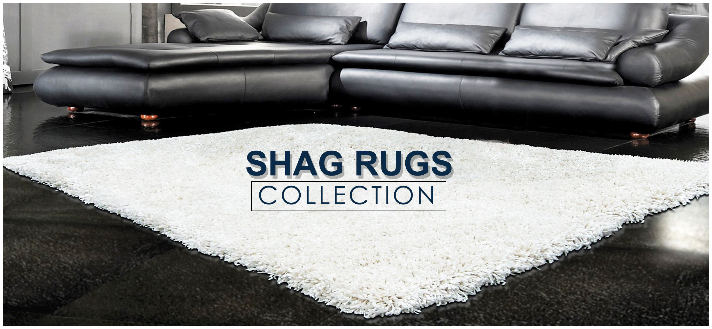 Shaggy Rugs Kmart Archives Oz Rugs