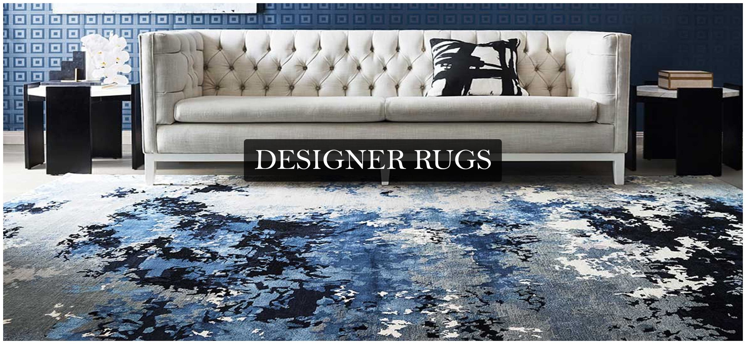 Kmart Area Rugs Archives Oz Rugs