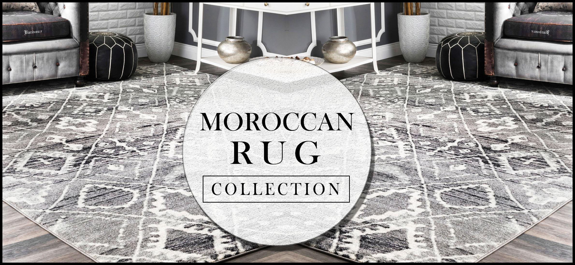moroccan_rug-australia