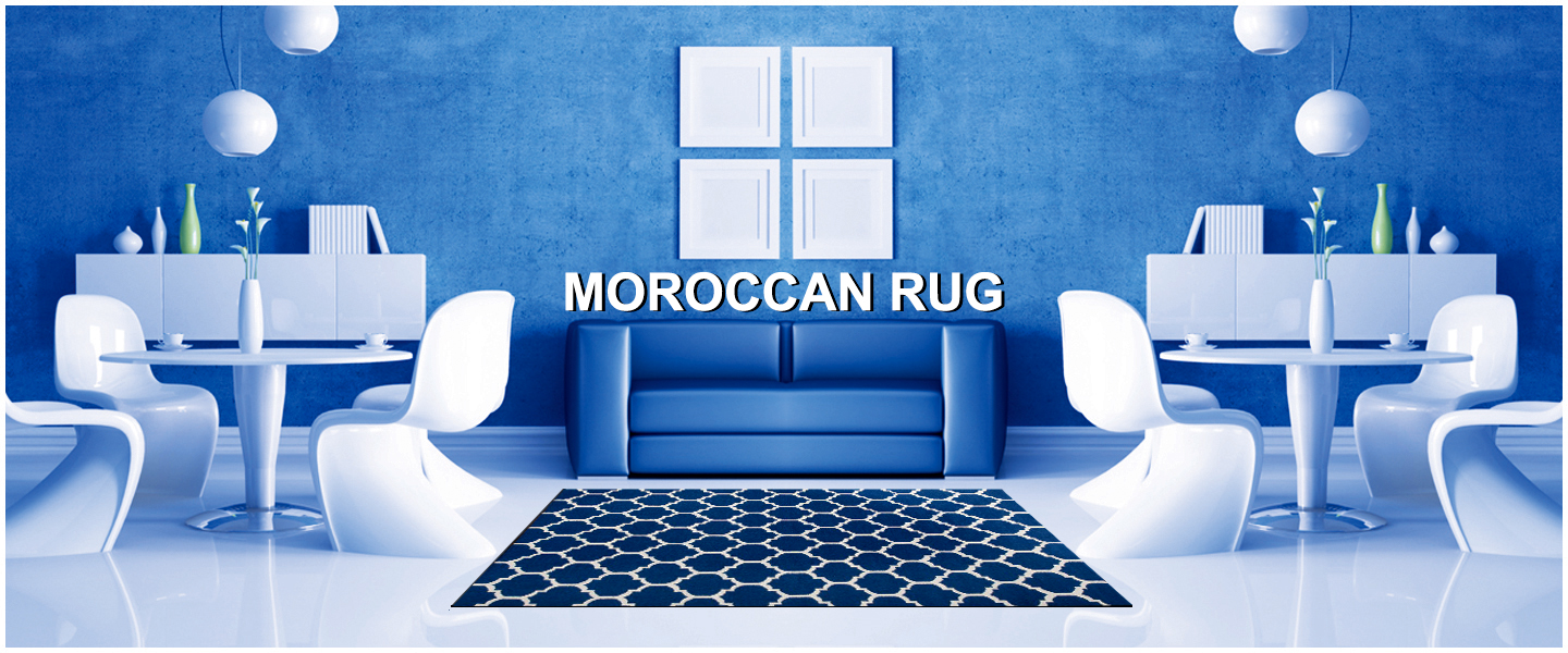 Moroccan Rug World S Most Beautiful Rugs Online