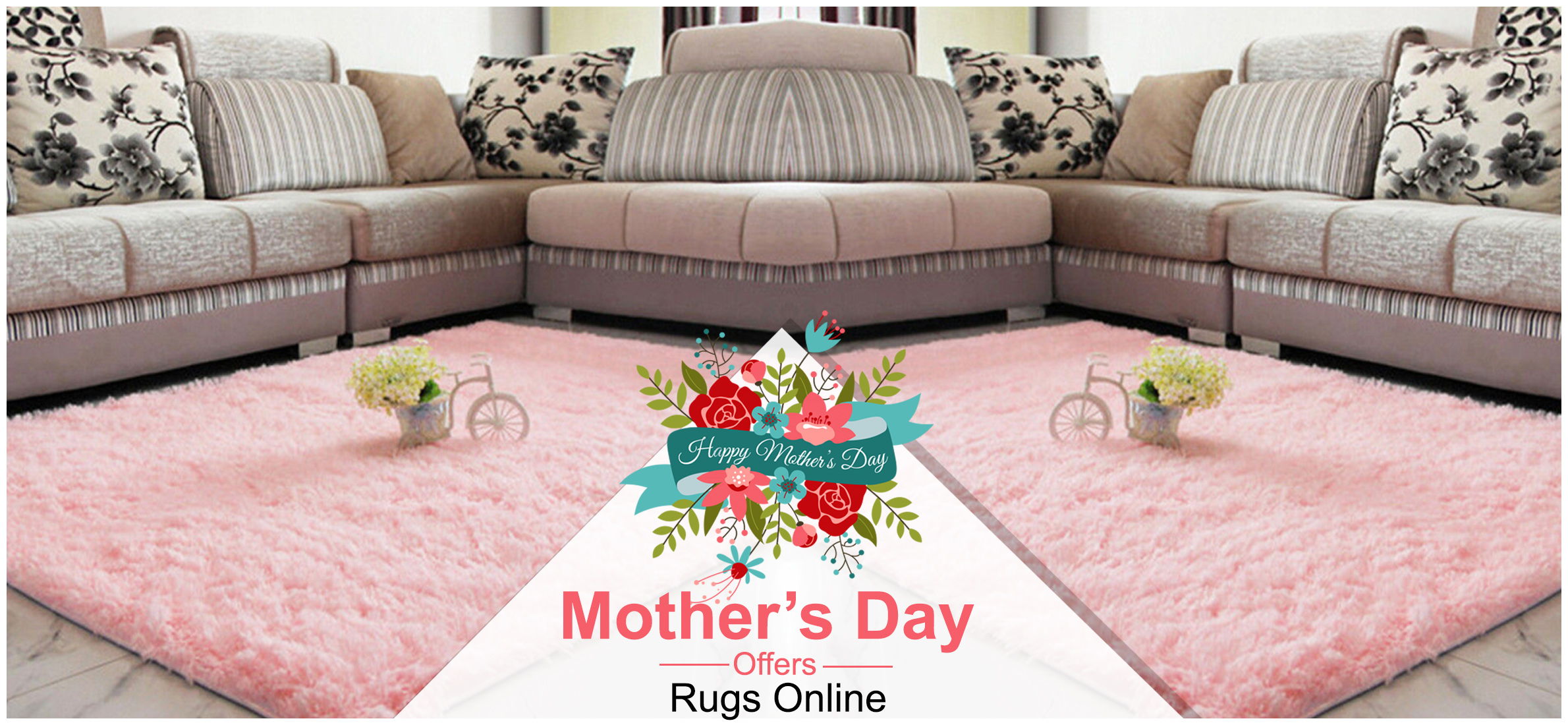mothers-day-rugs-online