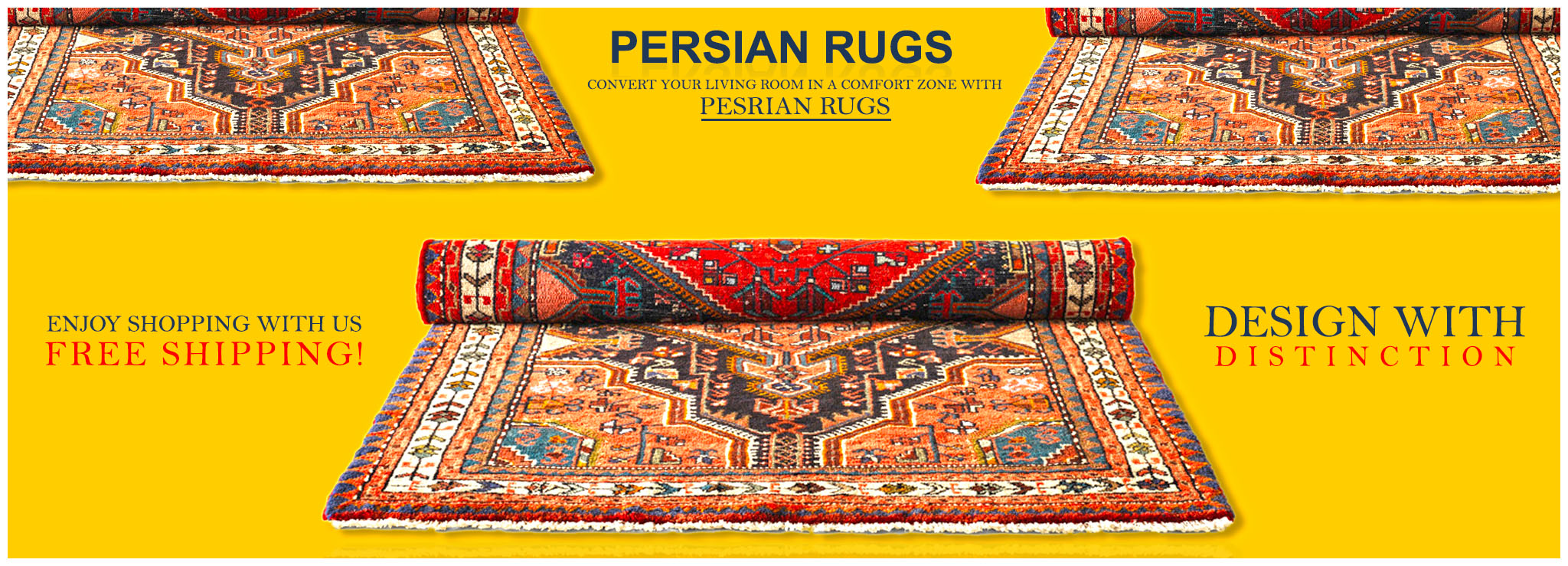 Persian Rugs Most Designer A Million Oz