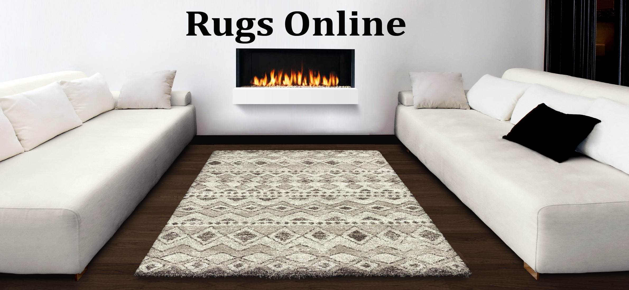 Traditional Rugs Australia Archives