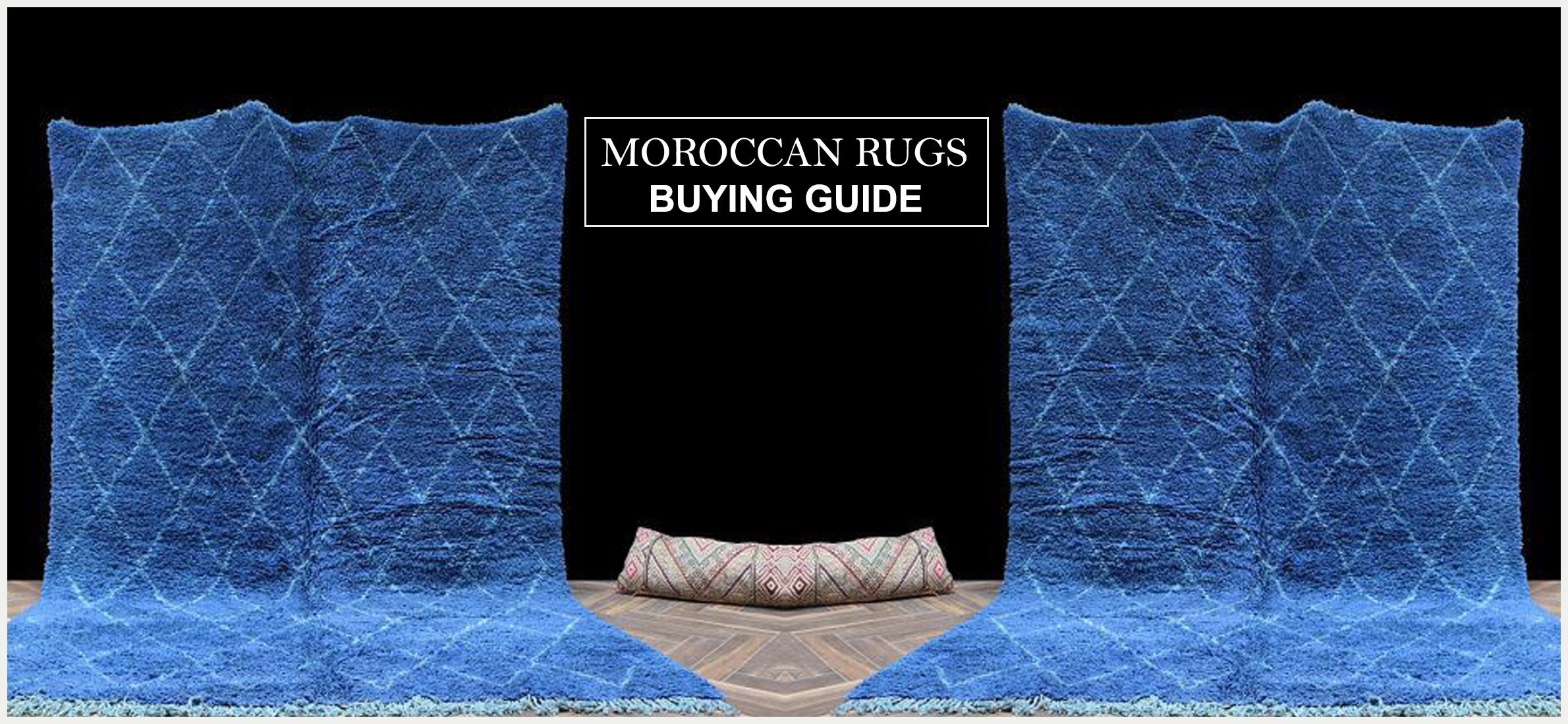 Moroccan-rug-Buying-Guide