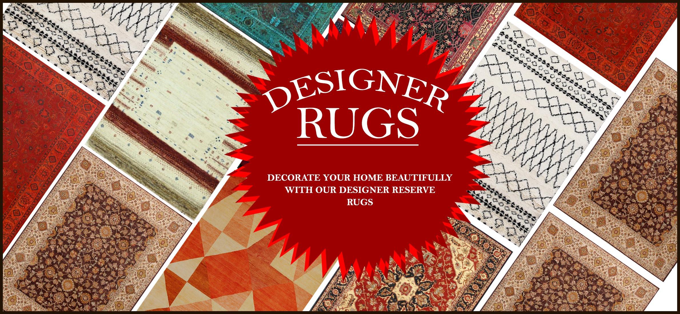 designer-rugs-online