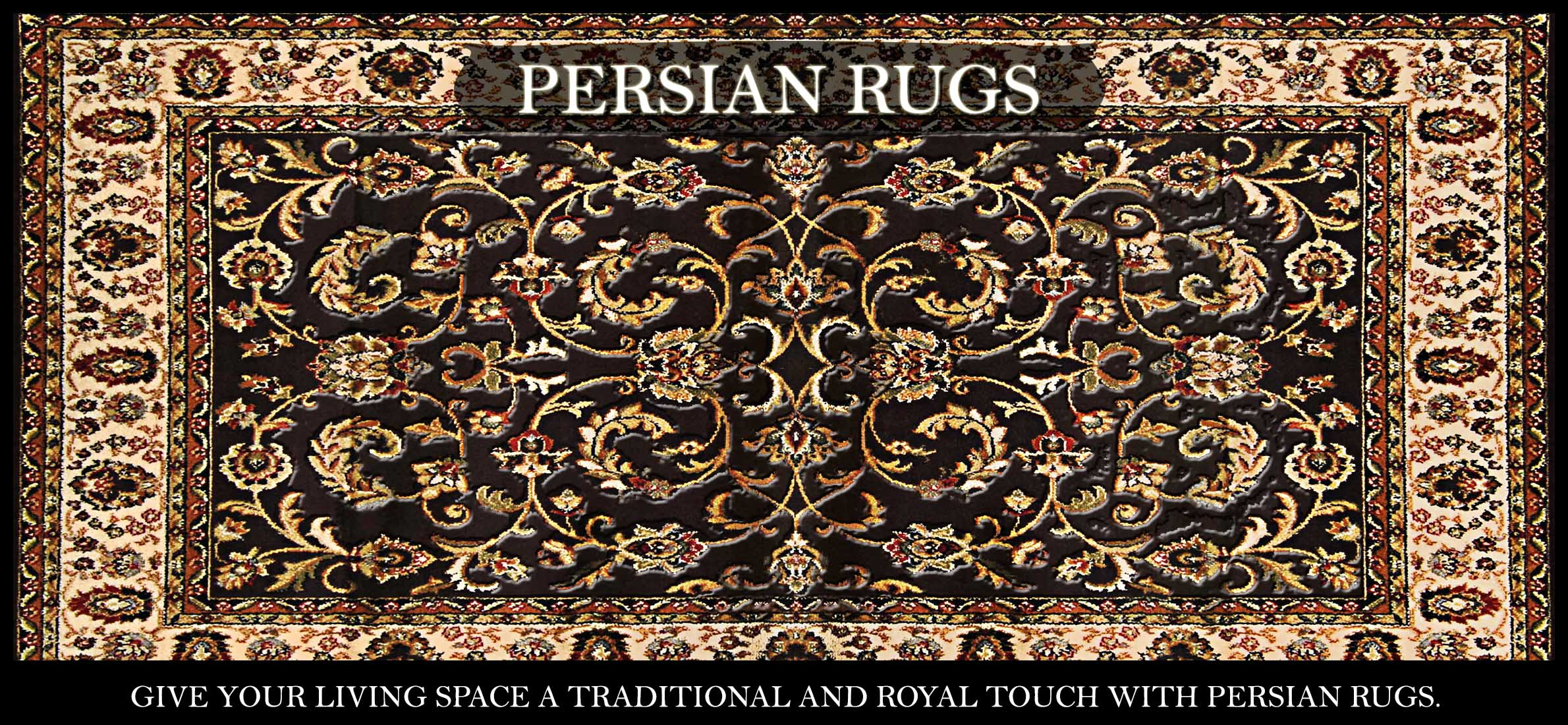 persian-rugs-australia