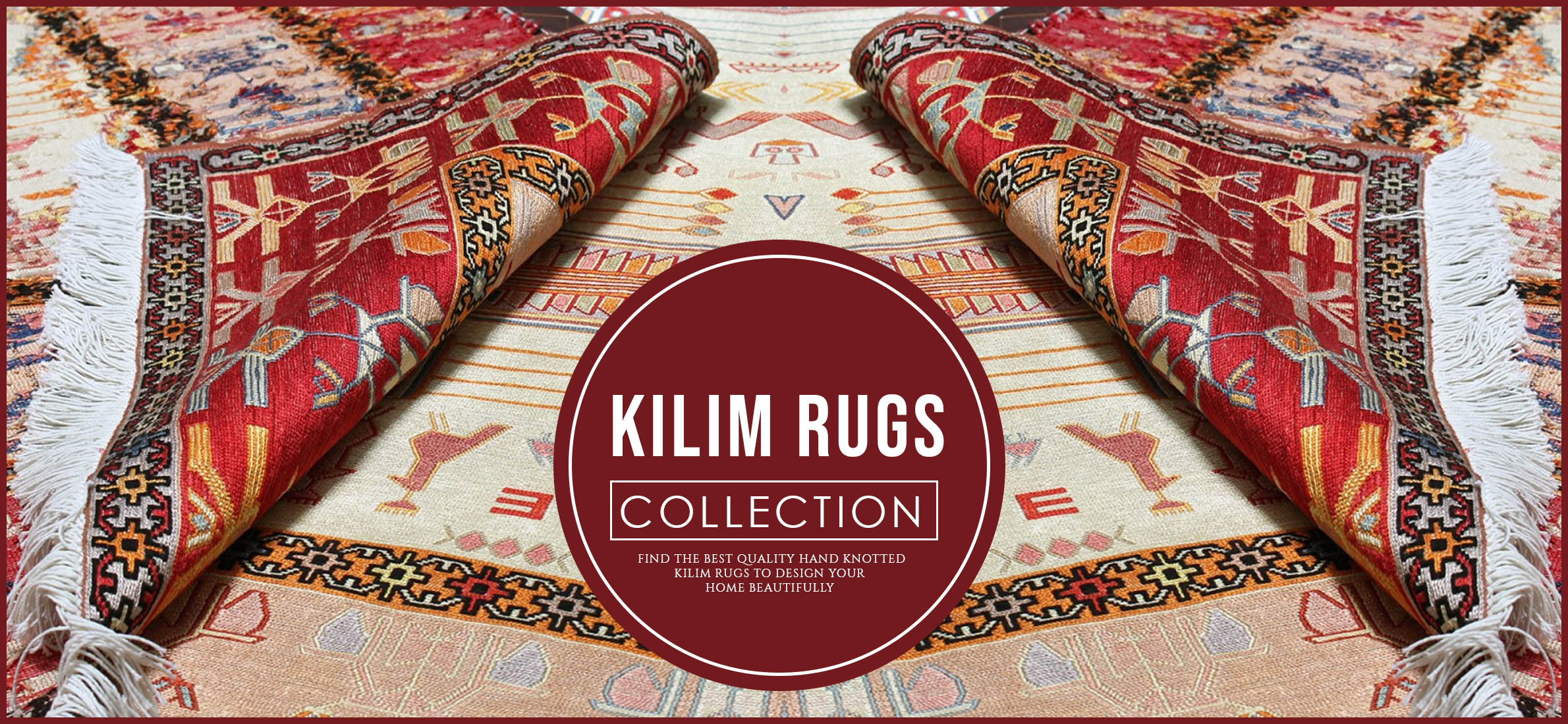 kilim-rugs